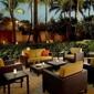 Courtyard by Marriott Fort Lauderdale Weston - Weston, FL