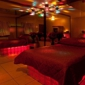 Miami Executive Hotel - Coral Gables, FL