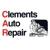 Clements Auto Repair