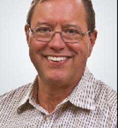 Stewart M Abbot MD - Greeley, CO