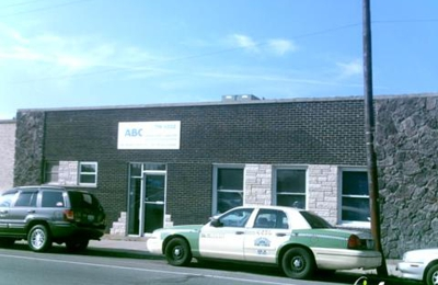 ABC Printing Company, powered by Proforma - Chicago, IL