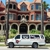 Jeff's Cab & Shuttle Service