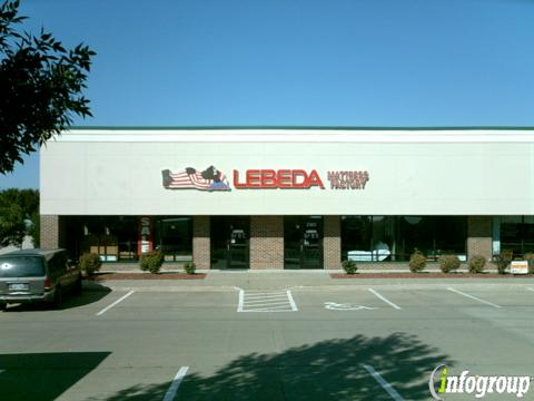 lebeda wonderful eclipse reviews x photo of mattress