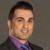 Allstate Insurance Agent: Mehrooz Misaghian