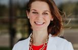 Dr. Kimberly Phillips-Stewart