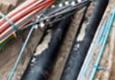 GM Cable Contractors Inc - Baton Rouge, LA