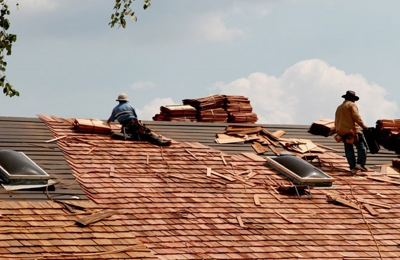Call Roofing Contractors - Jacksonville, FL
