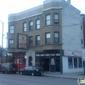 Village Pizza - Chicago, IL