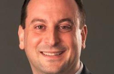 Joseph Demascio: Allstate Insurance - Bronx, NY