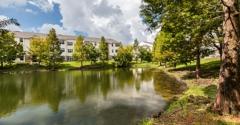 Loma Vista Apartments - Oviedo, FL