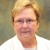 Dr. Janice M Shier, MD