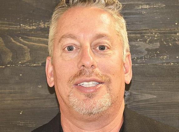 Jeff Sandler - State Farm Insurance Agent - New Hudson, MI