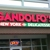 Gandolfo's New York Deli
