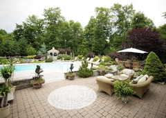 Quality Lawns and Landscaping - Newburgh, NY