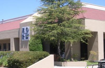 Eorm Aka Environment Occupational Risk Mangagement - Sunnyvale, CA
