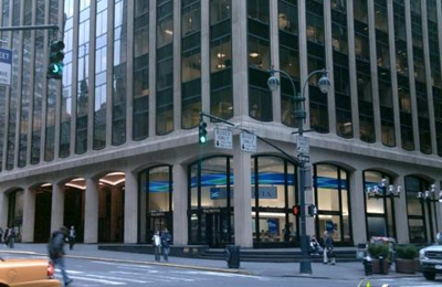 R M Capital Management - New York, NY