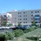 Business Health Forum - Denver, CO