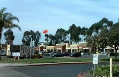 Elite Salon & Day Spa - San Diego, CA