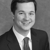 Edward Jones - Financial Advisor: Jeff Hill