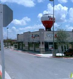 Mattress Firm Clearance - Austin, TX