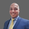 Adam Kelly: Allstate Insurance