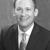 Edward Jones - Financial Advisor: Jason A Ewertt