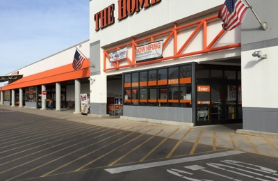 The Home Depot 1200 N Milwaukee St Boise Id 83704 Yp Com