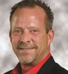 Fred Harris - State Farm Insurance Agent - Neosho, MO