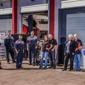 Harrys HP Tire & Automotive Repair - Colorado Springs, CO