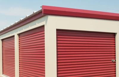Dirck's Storage & Rental LLC - Brainerd, MN