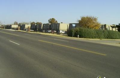 Orchard Springs Apartments - Oklahoma City, OK