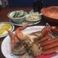 High Tide Harry's Seafood Restaurant - Orlando, FL