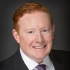 Ryan Murphy - Ameriprise Financial Services, Inc.