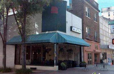 Lumen Entertainment - Jacksonville, FL