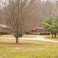 huskeycabinrental.com - Cherokee, NC