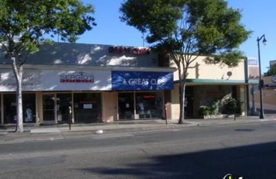 Great Clips - San Mateo, CA