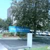 Orange County Ophthalmology Medical Group