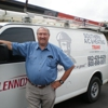 Southern Air Conditioning & Heating Inc