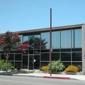 Law Office of Perez & Perez - Fullerton, CA