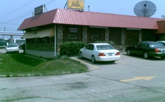 Union Ale House