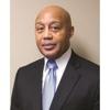 Robert Conner - State Farm Insurance Agent