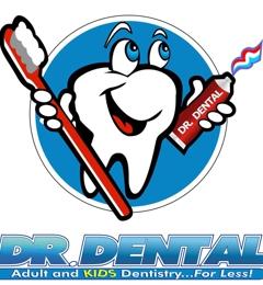 Dr. Dental - Lynn, MA
