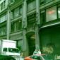 Roni Rabl - New York, NY