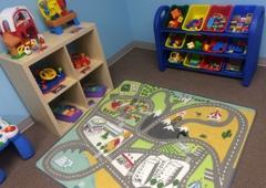 First Steps Education (Lakeland) - Lakeland, FL