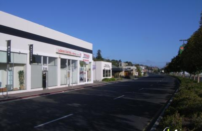 Premier Dermatology - San Carlos, CA