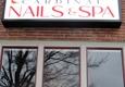 Cardinal Nails & Spa - Collinsville, OK