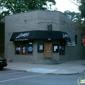 Lottie's Pub - Chicago, IL