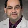 Joshua Barzilai, DO - UH Medina Health Center