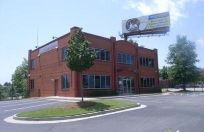 La Fontaine Language Center - Norcross, GA