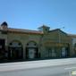 Tr Hair Studio - Los Angeles, CA